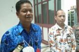 BKPSDM Seruyan lakukan pendataan peserta SKD positif COVID-19