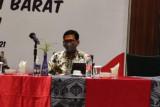 Penduduk usia kerja di Sulawesi Barat bertambah 25 ribu orang
