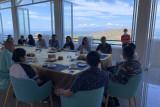 BPOLBF siapkan aspek 3A dukung KTT G-20 di Labuan Bajo