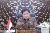 PPKM diperpanjang hingga 4 Oktober, termasuk di Lampung