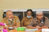 Dinkes Seruyan akui BPJS Kesehatan gratis bagi masyarakat ada kendala