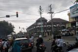 Mataram menyiapkan wisata belanja sambut  Word Super Bike