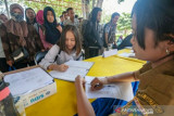 Pemprov Sulteng  sediakan ribuan lowongan kerja lewat job fair virtual