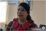 Pemprov-BPJAMSOSTEK verifikasi data peserta Perkasa di Sulawesi Utara