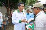 PPP Batang tetap dukung Wihaji-Suyono pada Pilkada 2024