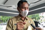 Penyekatan pintu masuk Mataram tetap dilakukan