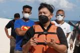 Kementerian ATR/BPN mendorong legalisasi aset di pulau terluar