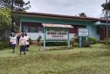 Pemerintah wajibkan guru-pelajar vaksinasi sebelum buka sekolah