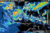 BMKG keluarkan peringatan dini terkait cuaca ekstrem di daerah termasuk Sultra