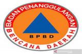BPBD Kota Baubau minta warga waspada banjir dan tanah longsor