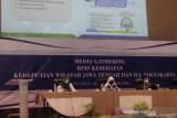 BPJS: Empat kabupaten/kota di Jateng dan DIY capai UHC