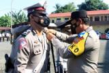 Polda Sulut gelar Operasi Patuh Samrat selama 14 hari