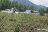 Penyelenggara PON XX Papua tingkatkan keamanan arena lomba menembak