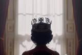 Netflix berhasil mendominasi piala Emmy Awards 2021
