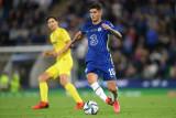 Pulisic diragukan tampil menghadapi Aston Villa pada Piala Liga