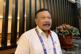 Panwasrah ungkap skema upacara pembukaan PON XX Papua