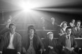 Film 'Belfast' berhasil raih penghargaan People's Choice di TIFF