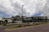Bintan hapus sanksi denda pajak hingga 30 November 2021