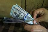 Dolar AS terus menguat di Asia