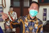 Pemkot Palembang ajak warga tingkatkan  prokes wujudkan zona hijau
