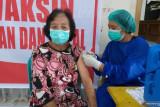Di Sulawesi Utara, 11 daerah masuk PPKM Level 2