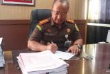 Ada dugaan korupsi dana hibah KONI Padang, kini diusut Kejari setempat