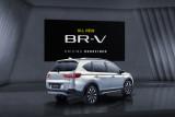 All New Honda BR-V hadir untuk gantikan label N7X
