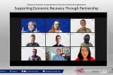 Program Katalis Indonesia-Australia tingkatkan pemulihan ekonomi