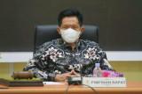 Waket DPRD Seruyan soroti upah pekerja di perusahaan