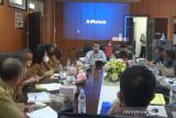 DPRD : Dibutuhkan Rp90 triliun untuk penuhi ruang terbuka hijau di Medan