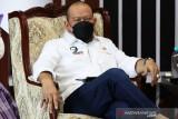 Ketua DPD RI minta Pemkab Pandeglang perhatikan nasib guru honorer