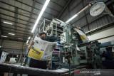 Ekonomi mulai menggeliat, PLN jalankan 4 strategi dorong konsumsi listrik