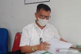 Travel penjualan tiket Pelni di Kota Baubau kembali dibuka
