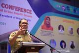 Danny Pomanto klaim zona kuning di Makassar karena Makassar Recover