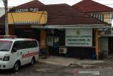 Pasien sembuh dari COVID-19 di Bantul bertambah 74 orang