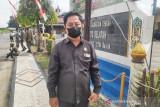 DPRD Barsel dukung polisi tindak pelanggar aturan berlalu lintas