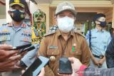 Bupati Bartim perintahkan pemantauan kesehatan warga pasca banjir