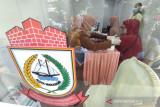 Wali Kota sebut Makassar masuk zona kuning dan PPKM level 2