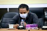Legislator Seruyan soroti pengadaan mobil seharga Rp2,5 miliar saat pandemi