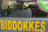 Polisi tunggu hasil autopsi Bidokkes dugaan kekerasan anak di Gowa