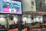 DPRD Sulsel setujui Ranperda tentang Sekolah Ramah Guru dan Siswa jadi perda