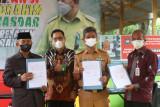 Polewali Mandar wakili Sulbar pada program sekolah penggerak
