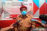 Pemkab Jayawijaya segera pilih kepala distrik Wouma