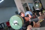 Jambi targetkan satu emas dari cabang olahraga angkat berat di PON XX Papua