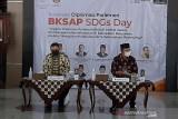 Fadli Zon: Pembangunan harus sejalan dengan kerangka SDGs