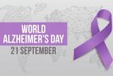 Hari Alzheimer Sedunia 2021 serukan pentingnya deteksi dini demensia