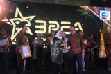 Forum Ekselen BUMN siap gelar BPEA Tahun 2021