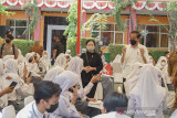 Puan Maharani ingatkan Sekolah tidak paksakan PTM jika belum penuhi kriteria