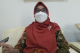 TP PKK siap dukung Mataram setop BABS