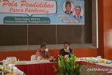 Gerindra usulkan pengangkatan guru honorer jadi PPPK tanpa tes